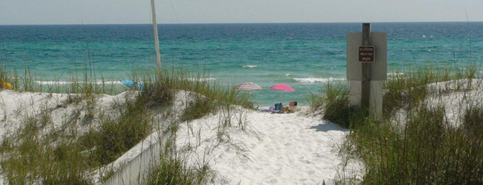 Panama City Beach Vacation Rentals Condos For Rent In
