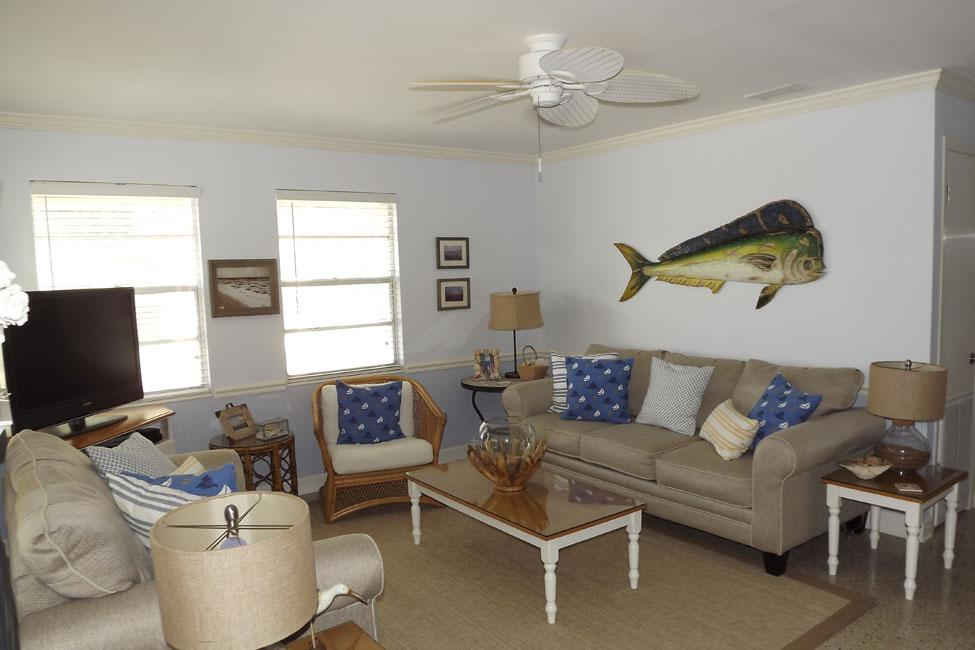 Condos For Rent On Surf Drive Panama City Beach